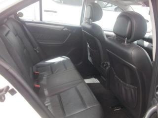 Mazda CX-3 2.0 Dynamic