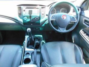 Fiat Fullback 2.5 Di-D 4X4 131KWD/C - Image 2
