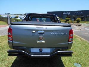Fiat Fullback 2.5 Di-D 4X4 131KWD/C - Image 3