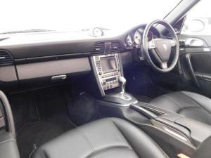 Porsche 911 turbo cabriolet tiptronic - Image 16