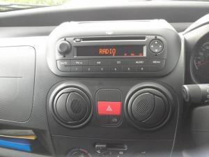 Fiat Fiorino 1.3 MJTP/V - Image 11