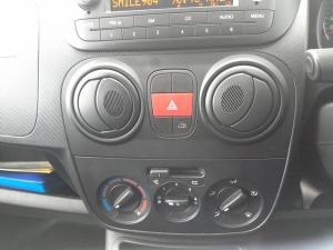 Fiat Fiorino 1.3 MJTP/V - Image 12