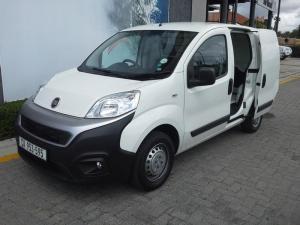 Fiat Fiorino 1.3 MJTP/V - Image 2