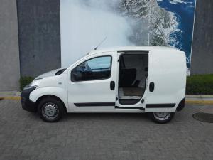 Fiat Fiorino 1.3 MJTP/V - Image 3