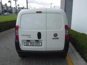 Fiat Fiorino 1.3 MJTP/V - Image 4