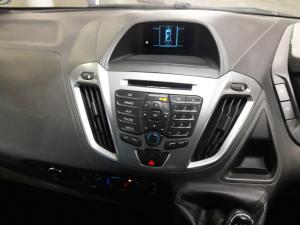 Ford Tourneo Custom 2.2TDCi LWB Trend - Image 16