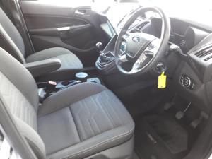 Ford Grand Tourneo Connect 1.6TDCi Titanium - Image 12
