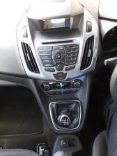 Ford Grand Tourneo Connect 1.6TDCi Titanium - Image 13