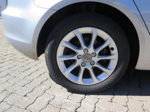 Audi A3 Sportback 1.4T FSI S Stronic - Image 7