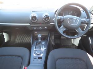 Audi A3 Sportback 1.4T FSI S Stronic - Image 8