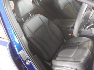 Audi Q7 3.0 TDI V6 Quattro TIP - Image 16