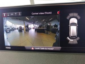 Audi Q7 3.0 TDI V6 Quattro TIP - Image 9