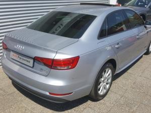 Audi A4 2.0 TDI Stronic - Image 5