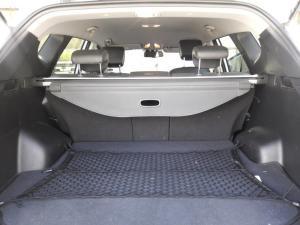 Hyundai Santa Fe 2.2CRDi Premium - Image 10