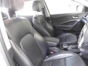 Hyundai Santa Fe 2.2CRDi Premium - Image 11