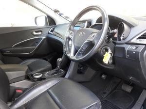 Hyundai Santa Fe 2.2CRDi Premium - Image 12