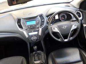 Hyundai Santa Fe 2.2CRDi Premium - Image 14