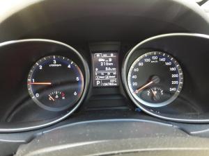 Hyundai Santa Fe 2.2CRDi Premium - Image 15