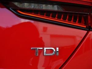 Audi A5 2.0 TDI Stronic Sport - Image 10