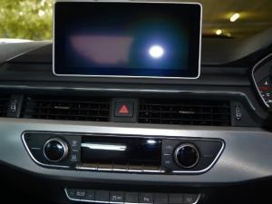 Audi A5 2.0 TDI Stronic Sport - Image 11