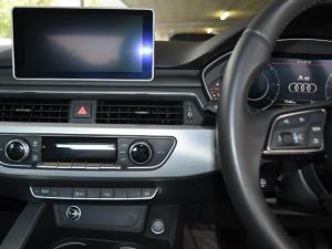 Audi A5 2.0 TDI Stronic Sport - Image 12