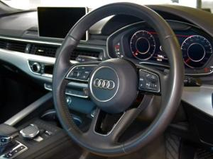 Audi A5 2.0 TDI Stronic Sport - Image 13