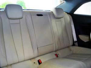 Audi A5 2.0 TDI Stronic Sport - Image 14