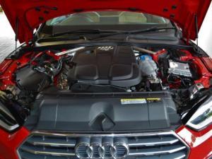 Audi A5 2.0 TDI Stronic Sport - Image 15