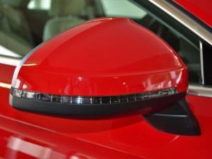 Audi A5 2.0 TDI Stronic Sport - Image 2