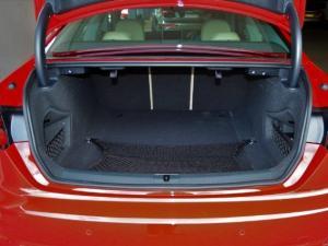 Audi A5 2.0 TDI Stronic Sport - Image 9