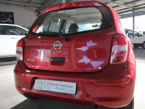 Nissan Micra 1.2 Visia+ - Image 6