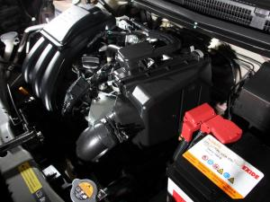 Nissan Micra 1.2 Visia+ - Image 7