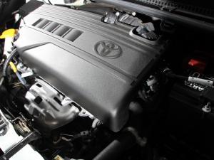 Toyota Yaris 1.3 auto - Image 7