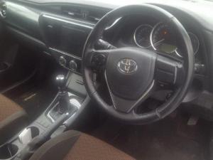 Toyota Auris 1.6 XS - Image 5