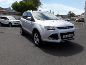 Ford Kuga 1.6T Ambiente - Image 11