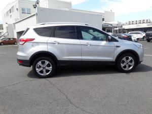 Ford Kuga 1.6T Ambiente - Image 1