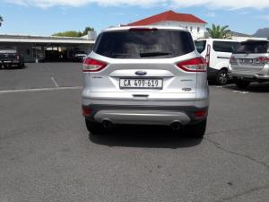 Ford Kuga 1.6T Ambiente - Image 3