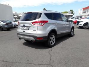 Ford Kuga 1.6T Ambiente - Image 4