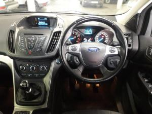 Ford Kuga 1.6T Ambiente - Image 5