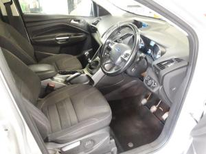Ford Kuga 1.6T Ambiente - Image 9