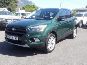 Ford Kuga 1.5T Ambiente - Image 11