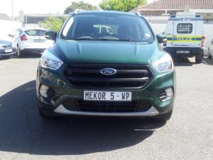 Ford Kuga 1.5T Ambiente - Image 12