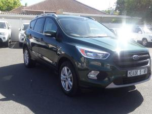 Ford Kuga 1.5T Ambiente - Image 14