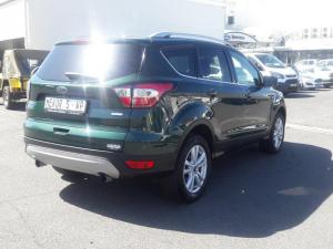 Ford Kuga 1.5T Ambiente - Image 3