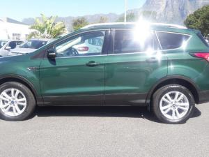 Ford Kuga 1.5T Ambiente - Image 6