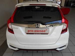 Honda Jazz 1.5 Sport - Image 16