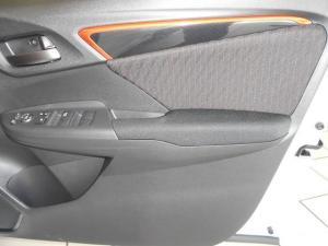 Honda Jazz 1.5 Sport - Image 21