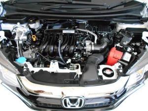 Honda Jazz 1.5 Sport - Image 25