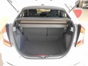 Honda Jazz 1.5 Sport - Image 4