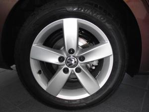 Volkswagen Jetta GP 1.2 TSi Trendline - Image 7